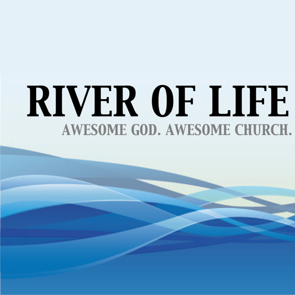 Sermons – River of Life Church